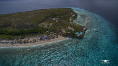 DJI_0014 (michaelocana.com) Tags: philippines aerial cebu aerials drone wowphilippines dji ekimo michaelocana djiphantom djiinspireone djiinspire1 djiinspire djiphantom3 djiphantom3pro quadcoptoer