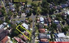 52 Seymour Street, Hurstville Grove NSW