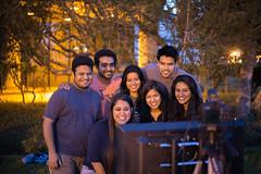 IMG_2164 (Keck Graduate Institute) Tags: students fun photo group mbs arunkannan wasainikasaini dipikagurnani mbs2016 anuarora studentgovtendofyearbbq042116 pratikpangaonkar divyagangrade akshatporwal