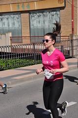 DSC_0277 Coleta al viento (David Barrio Lpez) Tags: espaa girl mujer spain nikon women huesca run aecc aragon runner corredor carrera correr 2016 d90 monzn altoaragon 4km nikond90 davidbarrio cincamedio asociacinespaolacontraelcncer 3carreradelamujer 23deabrilde2016 radiomonzon davidbarriolpez