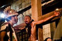 Via Sacra 2016_Rocinha_AF Rodrigues_3 (AF Rodrigues) Tags: brasil riodejaneiro br rj favela rocinha f comunidade religiosidade religo afrodrigues perferia fcrist viasacradarocinha catolicismos espaoperifrio viasancra