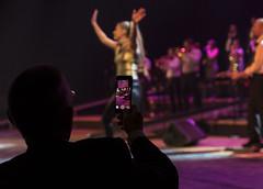 FF 160423-6 (Andy L Media) Tags: concertphotography norrkping motown thefantasticfour degeerhallen sal1650 danielyngve roberthaglund niklaslamby jonasfritzon