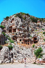 Image08 (Matdizar) Tags: trip travel summer color turkey