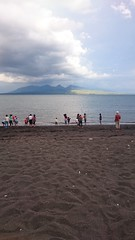 DSC 0936 (blink blank) Tags: vacation beach indonesia banyuwangi xperia z3compact