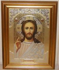 Iisus (www.preparatedevis.ro) Tags: biserica isus icoane dumnezeu iisus iisushristos preparatedepasti fiulluidumnezeu retetedepaste retetedepasti icoanacuiisus sfintelepasti sarbatoareasfintelorpasti