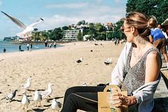 F1000015 (Dorian-G) Tags: new newzealand film 35mm superia olympus zealand 200 om1 om1n shootfilm filmsnotdead