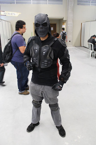 brasil-comic-con-2014-especial-cosplay-29.jpg