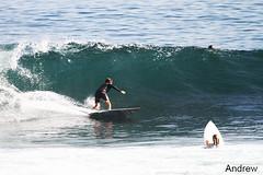 rc0002 (bali surfing camp) Tags: bali surfing surfreport bingin surfguiding 02052016