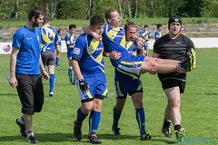 rugby_1kolo-57