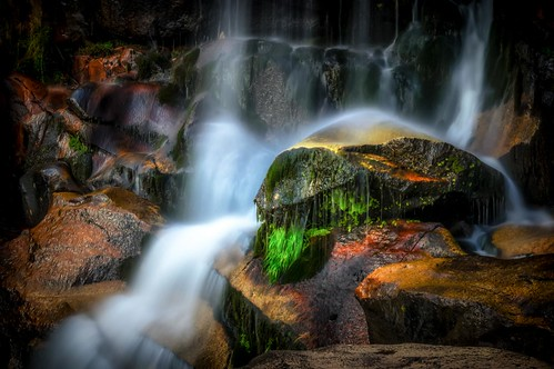 Gibraltar Falls-8