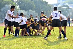 _DSC6063 (acsprugby) Tags: rugby national acs primary endeavor 2016