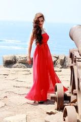 Bollywood Actress Meghna Patel Photos Set-1 (32)