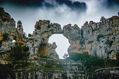 17042016DSC_0158.jpg (Ignacio Javier ( Nacho)) Tags: espaa flickr paisaje es facebook castillaylen naturea