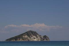 Zakynthos (Jan de Neijs Photography) Tags: island greece turtleisland zante zakynthos griekenland zacinto marathonisi marathonisiisland schildpaddeneiland
