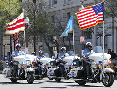 MPD, Apr' 16 -- 402 (Bullneck) Tags: washingtondc spring uniform cops boots police harley toughguy motorcycle americana heroes macho mpd breeches mpdc motorcyclecops motorcyclepolice motorcops biglug dcpolice metropolitanpolicedepartment emancipationday bullgoons federalcity