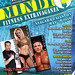 Poster - Mindi O Fitness Extravaganza May 7 FINAL