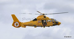National Safety Day Almere April 16, 2016 / Landelijke Veiligheidsdag Almere 16 april 2016 (ShotsOfMarion) Tags: sky yellow flying nikon flickr air helicopter geel prop heli almere veiligheid helikopter hulpdiensten eventphotography kustwacht coastguardhelicopter coastgard evenementenfotografie coastquard hulpdienst veiligheidsdag reddingswerkers shotsofmarion shots2remember nationalsafetyday evenementenfotografieshots2remember landelijkeveiligheidsdag landelijkeveiligheidsdagalmere nationalsafetydayalmere coatguardthenetherlands landelijkeveiligheidsdagalmere2016 helicopterkustwacht nationalsafetydayalmere2016 kustwachtnederland