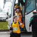 14 Girls Cup Final Albion v Cavan April 30, 2016 52