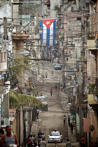Cuba_Centro-La-Habana