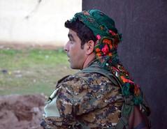 Kurdish YPG Fighter (Kurdishstruggle) Tags: war fighter military revolution hero syria warrior revolutionary frontline struggle kurdistan azadi syrien kurdish kurd kurds militarymen krt rojava ypg kurden suriye freedomfighter kmpfer pyd militaryforces warphotography qamishlo qamislo freekurdistan freiheitskmpfer resistancefighter kurdishregion berxwedan alqamishli kurdishfighters kurdishforces syriakurds syrianwar kurdishfreedomfighters kurdisharmy yekineynparastinagel kurdssyria kurdischekmpfer rojavayekurdistan servanenypg ypgrojava kurdishmilitary kurdsisis krtsuriye ypgkobani ypgkurdistan ypgfighters westernkurdistan ypgforces ypgkmpfer