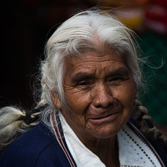 ADS_2791 (RaspberryJefe) Tags: mexicans wrinkles patzcuaro cincodemayo mexico2015 mexico2016