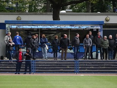 FC Schalke 04 U17 2:1 1.FC Kln U17 (fchmksfkcb) Tags: football soccer gelsenkirchen schalke s04 bjugend u17 fusball 1fckln nonleague youthfootball youthsoccer groundhopping fcschalke04 under17 bjunioren jugendfusball underagedfootball juniorenfusball gesamtschuleckendorf sportplatzckendorf stadionckendorf