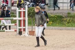 DSC08907_s (AndiP66) Tags: springen hildisrieden reitsportcenter estermann traselinge 2016 pferd horse schweiz switzerland kantonluzern cantonlucerne concours wettbewerb horsejumping equestrian sports springreiten pferdespringen pferdesport sport sony sonyalpha 77markii 77ii 77m2 a77ii alpha ilca77m2 slta77ii sony70400mm f456 sony70400mmf456gssmii sal70400g2 andreaspeters luzern ch