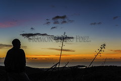 Amanece camino al volcn de La Caldereta - Ingenio - Isla de Gran Canaria - ROF7891-20160420w (Fotgrafos en Canarias) Tags: sun tourism sol clouds landscapes sunsets canarias nubes hikers cielos atardeceres sunrises heavens turismo walkers canaryislands puestasdesol islascanarias ocasos caminantes amaneceres senderistas paisajescanarios grancanariaisland isladegrancanaria fotosdecanarias villadeingenio canaryimages municipiodeingenio paisajesdegrancanaria imgenescanarias paisajesdecanarias canarianlandscapes landscapescanaries photoscanary ramnoterofernndez fotografascanarias