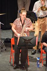 DSC_6702.jpg (colebg) Tags: illinois spring concert unitedstates band jazz coolidge 2015 granitecity gchs