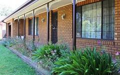 15 Seaward Avenue, Scone NSW