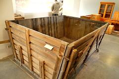 Buchenwald Camp,28Apr16.03 (Pervez 183A) Tags: camp buchenwald nazi ww2 corpses