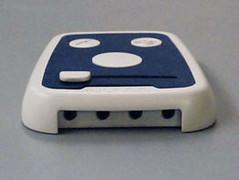 Acab-prototipo-elettronica per bimbi-wahhworks (3)