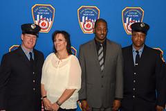 20160429-fdny-honor-roll-life-006 (Official New York City Fire Department (FDNY)) Tags: match donation fdny marrow bonemarrow nybc