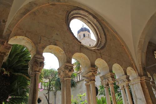Dubrovnik-11