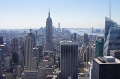 IMGP0939 (salu972) Tags: newyork manhattan empirestatebuilding topoftherock