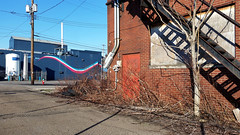 April in the Strip District (real00) Tags: city urban landscape pittsburgh pennsylvania urbanlandscape westernpennsylvania 2000s 2016 alleghenycounty 2010s pittsburghregion willreal williamreal