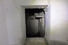 RAF Manston Battle HQ (looper23) Tags: kent may battle bunker ww2 hq defence raf pillbox thanet manston 2016