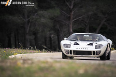Ford GT 40 (Kyter MC) Tags: auto france cars ford canon photography eos europe tour ks rally automotive 7d 40 sk gt concours classiccars anciennes 2016 voituresanciennes kyter wwwphotosautomobilescom