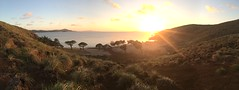 IMG_3504 (elleica) Tags: summer vacation beach islands whitebeach daet camarinesnorte calaguasislands