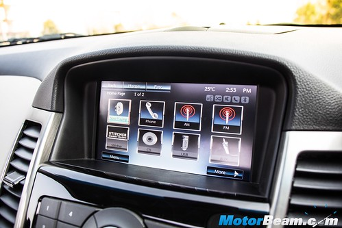 2016-Chevrolet-Cruze-Facelift-7