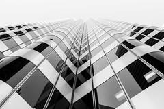 First Vertical (MarkE_T) Tags: sanfrancisco windows vertical skyscraper san francisco cityscape market bank buildingsandstructures firstrepublic marketsanfrancisco pentaxk5 smcpentaxda18135mmf3556edalifdcwr