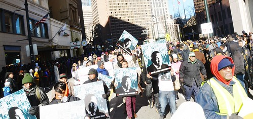 AHF MLK 2016 (42)