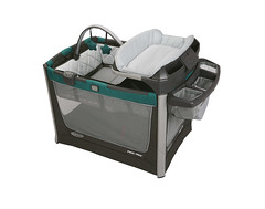 graco-playard-smartstation-1893799 (justgraco1) Tags: baby babies swings walkers cribs carseats graco strollers travelsystem playards