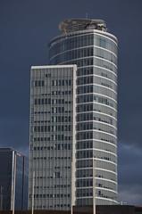 DSC_0949 (Samolymp) Tags: skyscraper tour lyon rue arrondissement garibaldi 3e partdieu oxygne