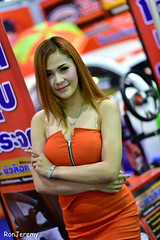 Bangkok Motor Expo December 2015 (78) (MyRonJeremy) Tags: auto show woman hot cute sexy girl beautiful beauty car promotion lady female thailand model nikon asia pretty expo bangkok bikes autoshow jeremy cutie exhibition ron motorbike event international babes convention motorcycle hotties carshow motorshow ronjeremy motorcar cutemodel bangkokmotorexpo bangkokmotorshow thailandmotorshow nikon250 thailandmotorexpo myronjeremy bangkokbabes