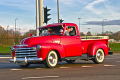 Chevrolet 3100 Stepside Pick-Up Truck 1951 (6267) (Le Photiste) Tags: sexy truck wow thenetherlands photographers pickup pickuptruck cc clay trucks soe 1951 fairplay giveme5 autofocus photomix ineffable prophoto friendsforever simplythebest finegold amsterdamthenetherlands bloodsweatandgears greatphotographers themachines lovelyshot gearheads digitalcreations slowride carscarscars beautifulcapture damncoolphotographers myfriendspictures artisticimpressions simplysuperb anticando digifotopro carscarsandmorecars afeastformyeyes alltypesoftransport simplybecause iqimagequality allkindsoftransport yourbestoftoday saariysqualitypictures redmania hairygitselite lovelyflickr americanpickuptruck blinkagain theredgroup be0540 transportofallkinds photographicworld fandevoitures aphotographersview thepitstopshop thelooklevel1red showcaseimages planetearthbackintheday mastersofcreativephotography creativeimpuls planetearthtransport vigilantphotographersunitelevel1 hotrodcarart wheelsanythingthatrolls cazadoresdeimgenes livingwithmultiplesclerosisms infinitexposure chevroletdivisionofgeneralmotorsllcdetroitusa sidecode1 djangosmaster bestpeopleschoice kingcruiseamsterdam chevrolet3100stepsidepickuptruck
