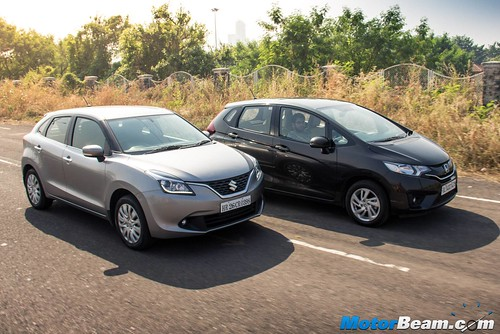 Hyundai-Elite-i20-vs-Maruti-Baleno-vs-Honda-Jazz-05