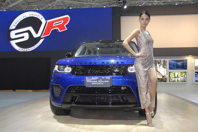 Land Rover-2