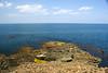 İnceburun Deniz Feneri (Efkan Sinan) Tags: lighthouse türkiye turquie türkei blacksea tr turchia sinop denizfeneri batıkaradeniz inceburun türkiyeninkuzeyucu