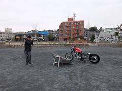 16-02-01 011 (motoyan) Tags: cpw 160201 chopperjournal madgb